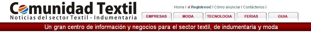 http://www.comunidadtextil.com/barra-home.jpg