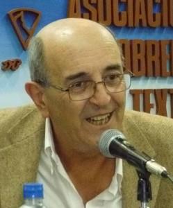 Jorge Lobáis