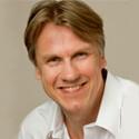 Colin Browne, responsable de aprovisionamiento de la compañía norteamericana VF Corp