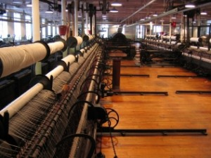 textile-spinning_