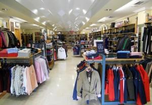 tienda-de-ropa-590x410