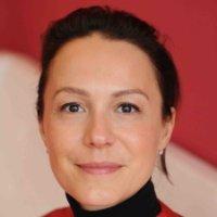 Chantal Malingrey, la directora de Denim Première Vision