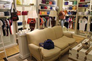 La Martina inauguró su tienda en Panamá