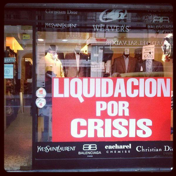 Argentina vive un inusitado aumento de importaciones en el sector ...