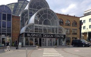 business-design-centre