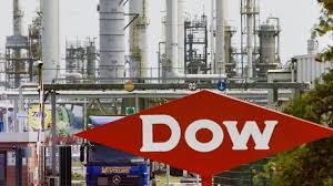 dow-chemical